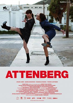 Attenberg download