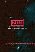 Nine Inch Nails Live: Another Version …