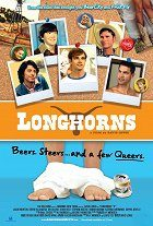 Longhorns download