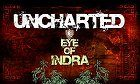 Uncharted: Eye of Indra download