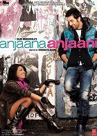 Anjaana Anjaani download