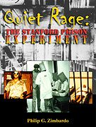 Quiet Rage: The Stanford Prison …