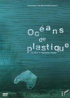 Oceán plastů download