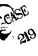 Case 219 download