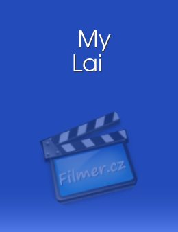 My Lai download