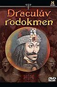 Draculův rodokmen download