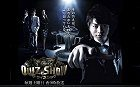 The Quiz Show 2