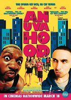 Anuvahood download