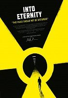 Into Eternity A Film for the Future