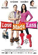 Love Made Easy download