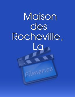 Maison des Rocheville, La download