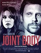 Joint Body download