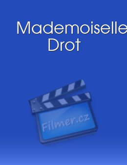 Mademoiselle Drot download