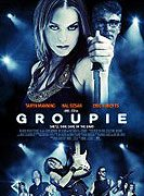 Groupie download