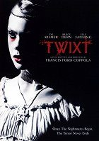 Twixt download