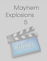 Mayhem Explosions 5 download