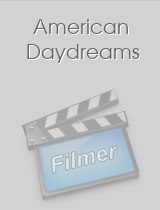American Daydreams