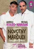 Novotny und Maroudi download