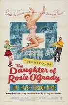 The Daughter of Rosie OGrady