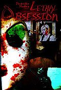 Lethal Obsession download