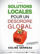 Solutions locales pour un désordre global download