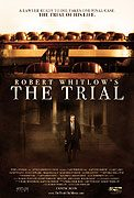 The Trial download