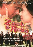 Zack and Reba download