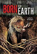 Born of Earth download