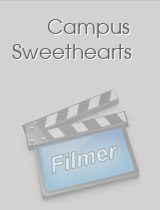 Campus Sweethearts