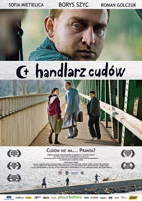 Handlarz cudów download