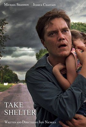 Take Shelter download