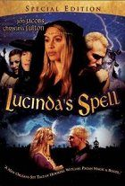 Lucindas Spell download