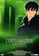 Corto Maltese: Les Celtiques download
