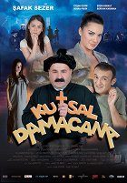 Kutsal Damacana download