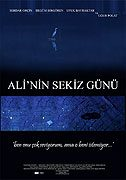 Alinin sekiz günü download