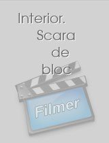 Interior. Scara de bloc download