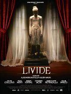 Livide download