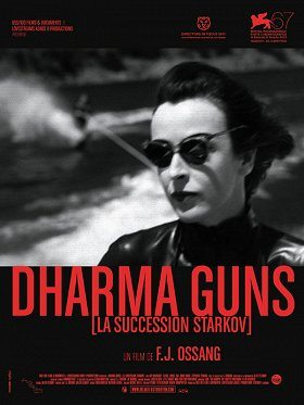 Dharma Guns download