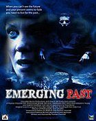 Emerging Past download