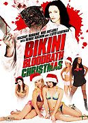 Bikini Bloodbath Christmas download