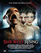 She Wolf Rising download