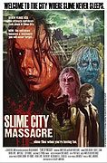 Slime City Massacre download