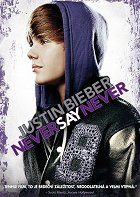 Justin Bieber: Never Say Never download