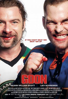 Goon download