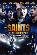 The Saints of Mt Christopher