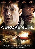 A Broken Life download