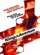 King of the Avenue download