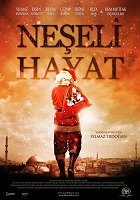 Neşeli Hayat download
