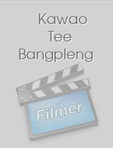 Kawao Tee Bangpleng download