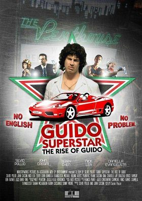 Guido Superstar The Rise of Guido